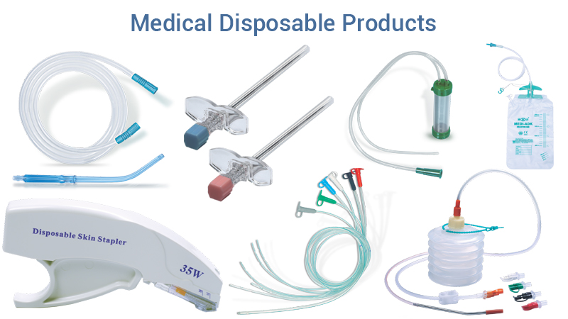 medical-disposable-product